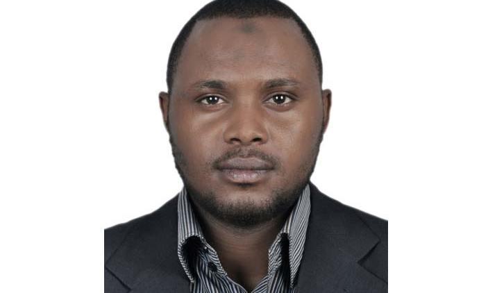 Uganda closure academic institutions